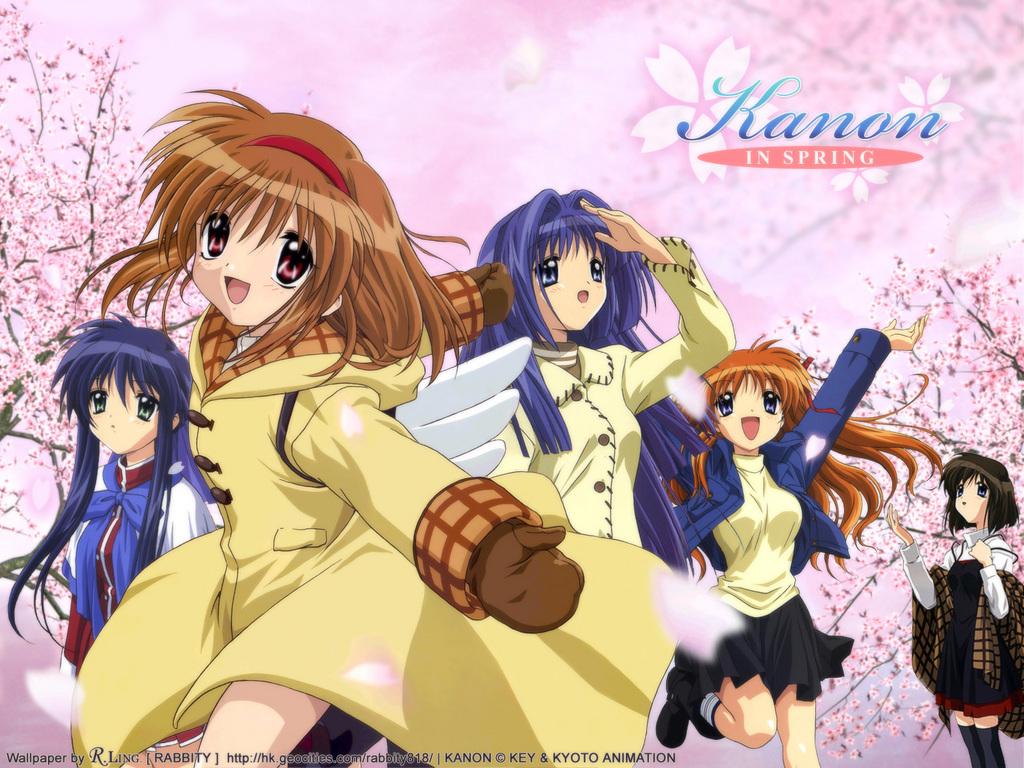 Megapost 20 Animes Por Mega Para Descargar Manga Y An