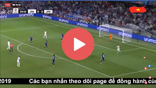 Barcelona vs manchester united 2021