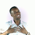 Watch and Download Maufundi-Umenidhibiti (Video Cover) | Mp4 Download
