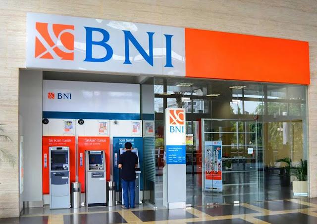 Bank BNI Buka Peluang Untuk Menurunkan Bunga Perbankan