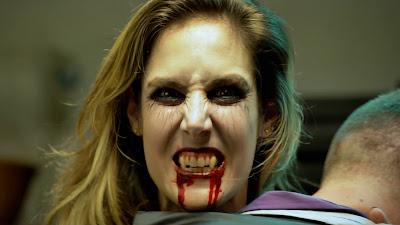 http://www.vampirebeauties.com/2012/01/viral-vampiress-kelly-landry.html