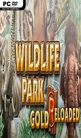 XbApgGz - Wildlife Park Gold Reloaded-SKIDROW