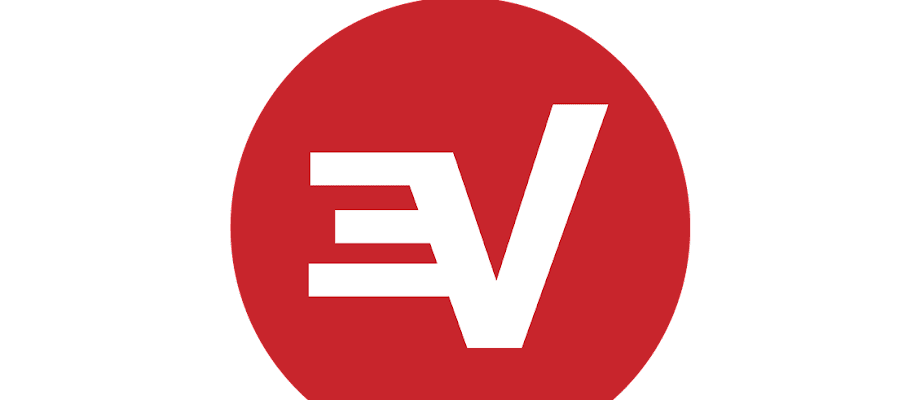 Free Download Express VPN New Mod Unlimited Trial