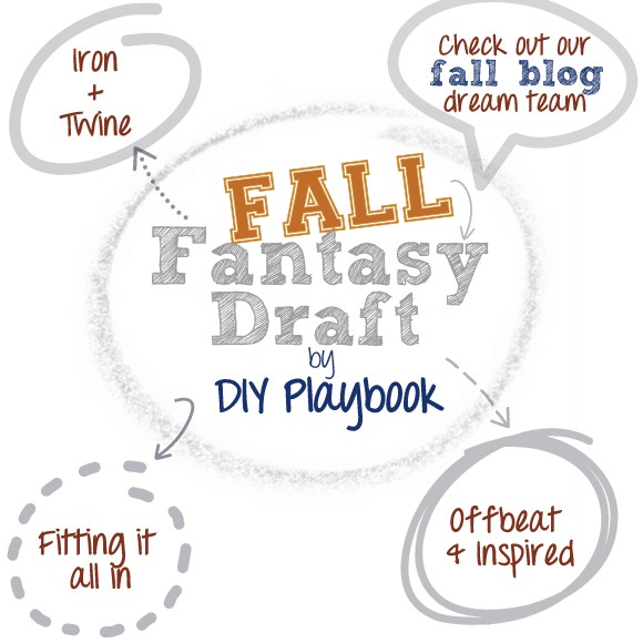 Fall Fantasy Draft
