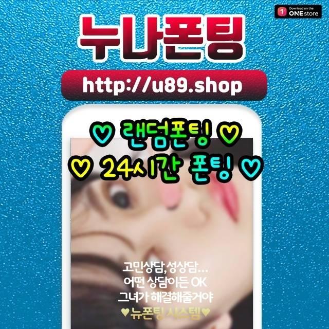 광주북구엑셀학원