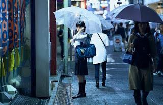 "[RAR] Download Keyakizaka46 Photobook ""21-nin no Mikansei"" Full Scans"