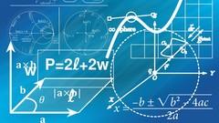 Data Science and Machine Learning Mathematics and Statistics