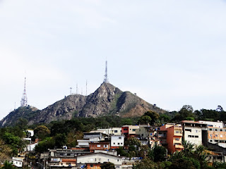 Vila Homero, Jaraguá
