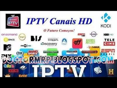 canais de tv a cabo gratis