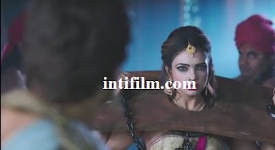 Sinopsis Chandra Nandini Episode 39 Part 2