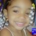 クイーンズ、ロッカウェイの3歳女の子を虐待死させたのは母親の彼氏