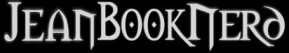 Jean BookNerd