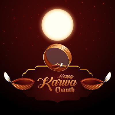 Karwa Chauth 2021 Wishes, Images, Messages, Quotes, and Pictures, Karwa Chauth 2021 wishes, Karwa Chauth 2021 picture, Karwa Chauth picture, Karwa Chauth 2021 wishes, Happy Karwa Chauth wishes, Happy Karwa Chauth 2021,Karwa Chauth Sargi, Karwa Chauth Date and Time, Karwa Chauth Date, Muhurat Time and Moon Rise Time, Karwa Chauth Date, Karwa Chauth puja muhurat, Karwa Chauth 2021 date, Karwa Chauth 2021 moon rise time, Karwa Chauth 2021 puja muhurat, Karwa Chauth chandroday time, Karwa Chauth moon rise time, Karwa Chauth Date 2021, Karwa Chauth image, Karwa Chauth photo, Karwa Chauth picture, Karwa Chauth wishes, Karwa Chauth wishes image, Karwa Chauth messages, Karwa Chauth couple photo, Karwa Chauth photo gallery, Karwa Chauth date time, Karwa Chauth moon time, Karwa Chauth photos, Karwa Chauth image, Karwa Chauth picture, Karwa Chauth 2021 date time, Karwa Chauth details, Karwa Chauth article, Karwa Chauth kya hai, Karwa Chauth kaise manate hai, Karwa Chauth kyu manate hai, Karwa Chauth ka mahatva,karwa chauth girl photo, karwa chauth woman photo, करवा चौथ 2021, करवा चौथ, करवा चौथ photo, करवा चौथ की तिथि, करवा चौथ की पूजन का शुभ मुहूर्त , करवा चौथ की चंद्र उदय का समय,