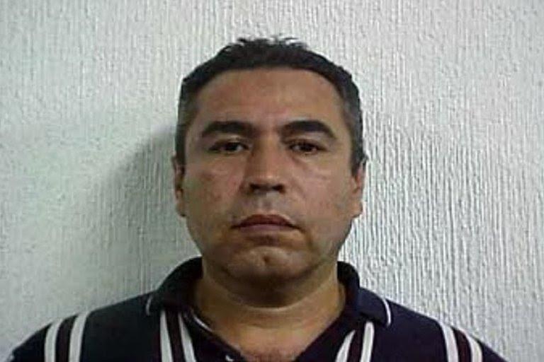"""Liberan a patrón de """"El Mencho"""", Armando Valencia """"El Maradona"""" fundador del Cártel del Milenio"""