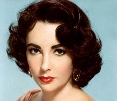 Elizabeth Taylor Biography, Age, Height, Husband, Children, Net Worth, Movies and TV Shows, Death, Facts & More