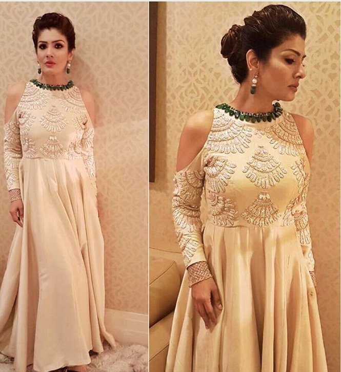 d9a5982aa3ff2 This trend of dresses will suit you anyway whether go with short or long  either casual or elegant. With smart hairdo you can bright up yourself with  this ...