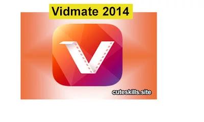 Vidmate 2014
