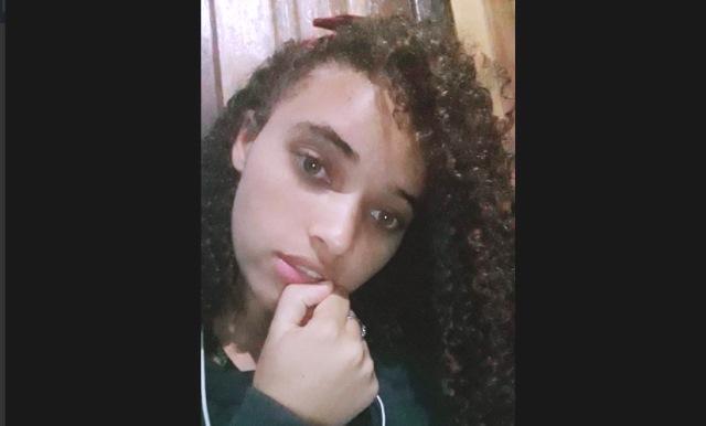 Ibicoara: Família procura jovem de 21 anos que está desaparecida