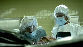 contagion 2011 movie download 720p