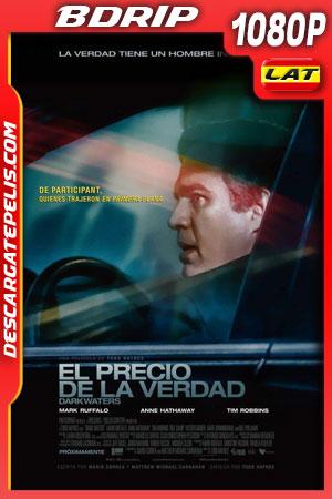 El precio de la verdad (2019) 1080p BDrip Latino – Ingles