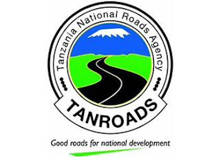 Job Opportunity at TANROADS, Work Inspector/Road Work