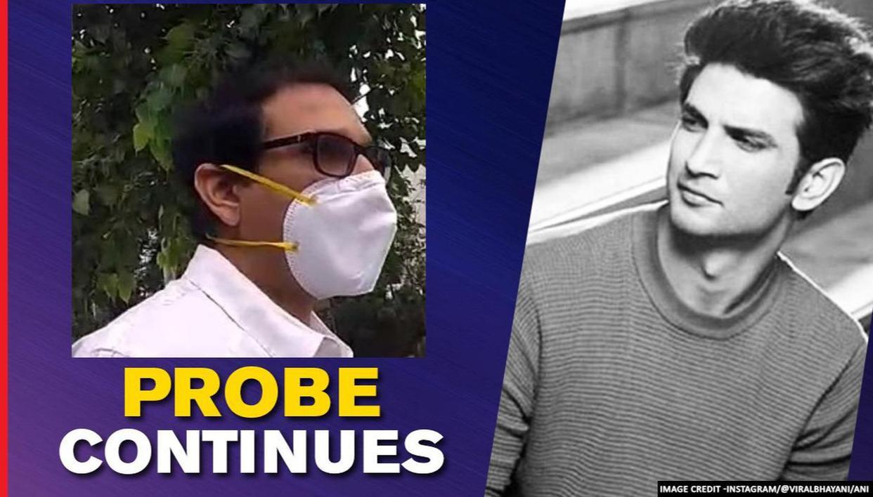 suspect-singh-rajput-hanged-mumbai-police-suspected
