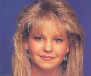 Amazing Hairstyles From The 90S Hairstyles For Women Draintrainus