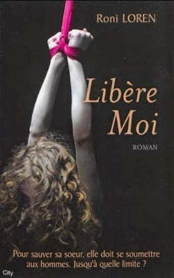 http://lachroniquedespassions.blogspot.fr/2014/04/loving-on-edge-tome-1-libere-moi-de.html
