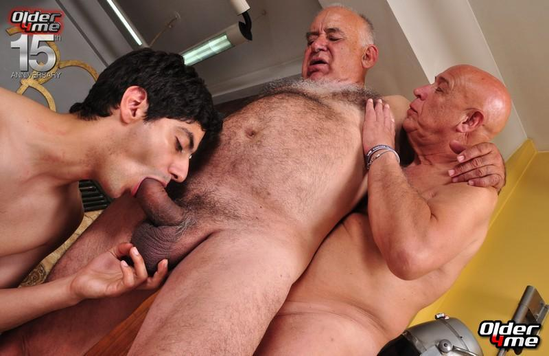 image Daddy gay sex xxx moaning young boy