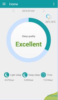Análise Smartwatch Ulefone uWear 16
