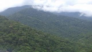 Turismo Sustentável em Unidades de Conservação: Parque Nacional de Itatiaia