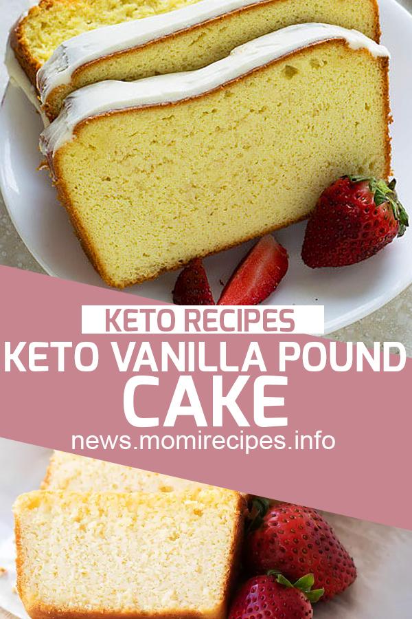 Keto vanilla pound cake | keto recipe, vanilla pound cake, keto dessert, low carb, cake recipe, dessert recipes, chocolate cake recipe, carrot cake recipe, chocolate cake, easy cake recipes, cheesecake recipe, easy dessert recipes, baking recipes, sponge cake recipe, simple cake recipe, fruit cake recipe, vanilla cake recipe, pound cake recipe, chocolate recipes. #cakerecipe #ketovanilla #poundcake #ketodesserts #ketocake #ketorecipes #vanillapoundcake