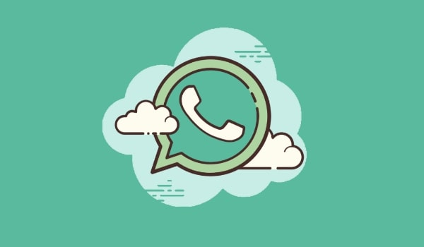 Cara Membuat Link Otomatis Direct ke Pesan Whatsapp
