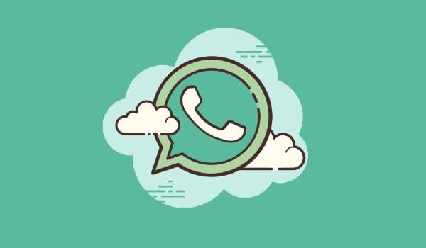 Cara Membuat Direct Link Otomatis ke Pesan Whatsapp