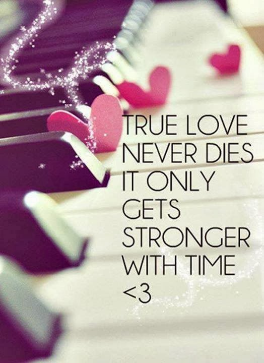 Love is a beautiful thing. Whatsapp Wallpaper - Whatsapp Status Quotes