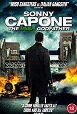 Imagem Sonny Capone - Dublado