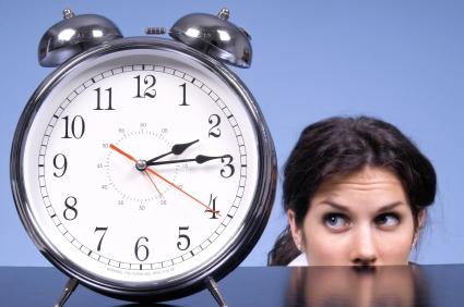 Výsledok vyhľadávania obrázkov pre dopyt watching the clock