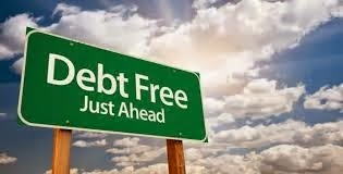 Tips How to Escape from Debt
