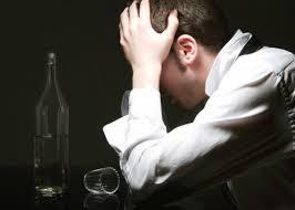 Усе про смуток (депресії) з погляду християнської віри: причини, види і ліки проти смутку
