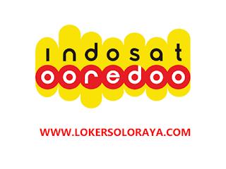 Lowongan Kerja Wonogiri Direct Sales Force PT Trimitra Tunas Sakti (MPC  Indosat Ooredoo) - Portal Info Lowongan Kerja Terbaru di Solo Raya -  Surakarta 2020