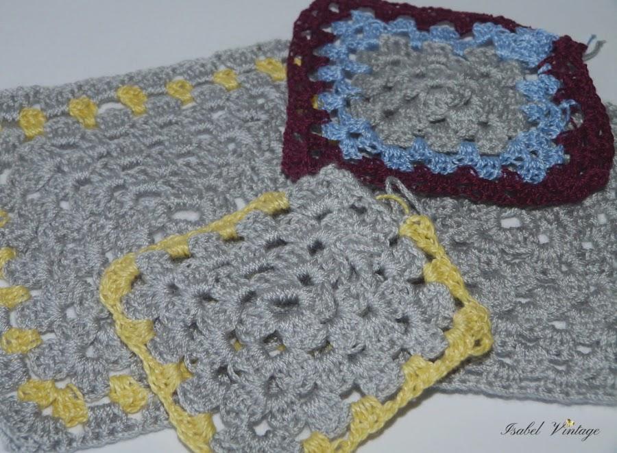 crochet-ganchillo-granny-square