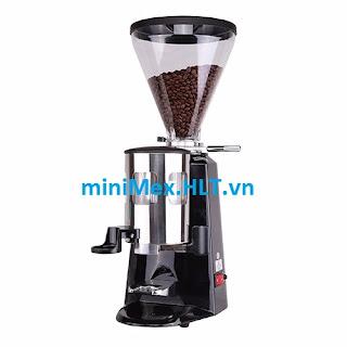 Máy xay cà phê CG Pro 1