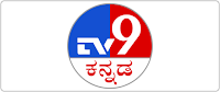 Watch TV9 Kannada News Channel Live TV Online | ENewspaperForU.Com