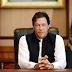 مشکل فیصلے کرنے والی قومیں ہی ترقی کرتی ہیں: عمران خان | INDUS PRESS