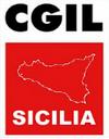 http://www.cgilsicilia.it/2017/01/neve-flai-sicilia-molte-aziende-agricole-ancora-isolate-si-mandino-subito-mezzi-dellesa-oggi-fermi/