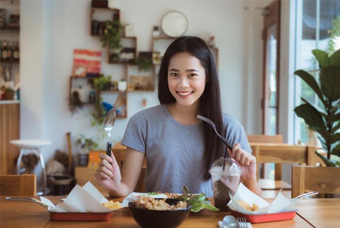Cara Diet Sehat yang Benar Agar Hasil Maksimal