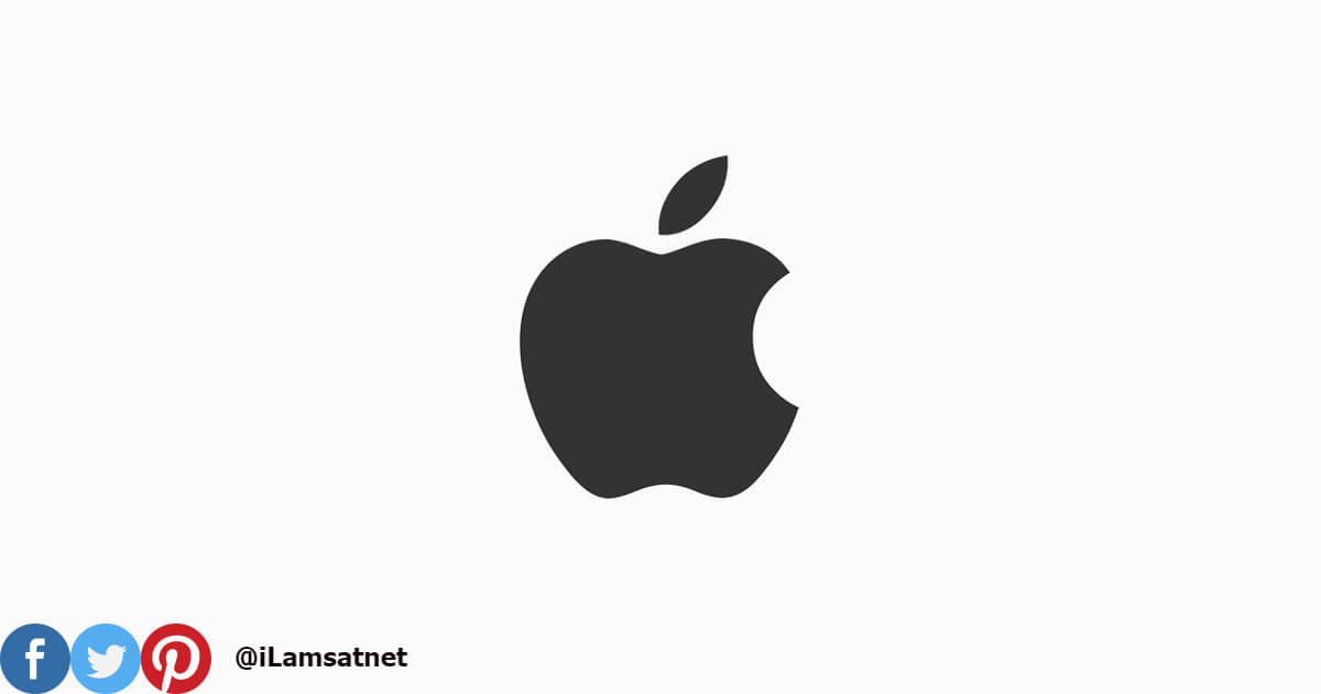 حل مشكلة عدم تذكر كلمة مرور Apple ID