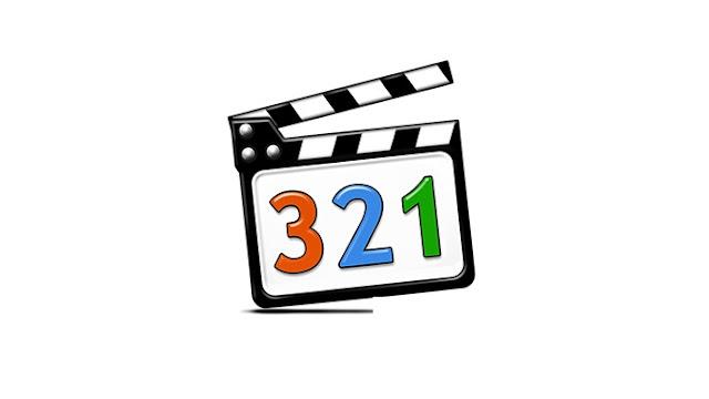 تحميل برنامج كودك K-Lite Mega Codec Pack 16.0.5 برابط مباشر