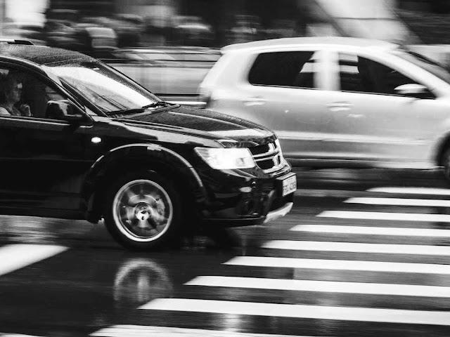 Расторжение договора купли-продажи автомобиля в течение 15 дней