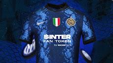 $INTER FAN TOKEN by Socios.com